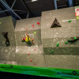 Climb Free 2016