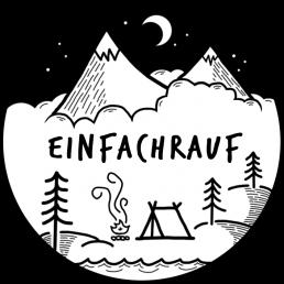 logo_einfachrauf
