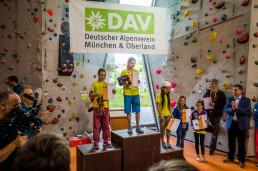 Gilchinger Meisterschaft 2016