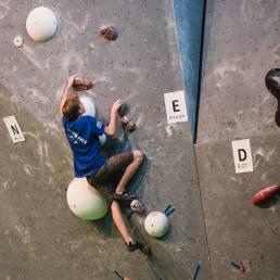 climb free 2017